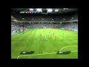FIFA11 mcvov78 season-1 match-03 Lokomotiv - Zenit time-1 account 0-2.avi