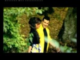 Elnur feat Gokhan-Arkadash(klip)