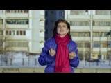 FOUR REASONS Влада Богданова (12 лет)
