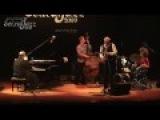 Kenny Werner Quartet @ SeixalJazz 2009