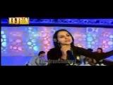 Farzana Naz - NEW Video - Pashto NEw Song 2011 TOLA MINA MINA YAM