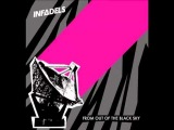 Infadels - From Out Of The Black Sky
