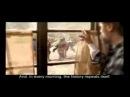 Рекламное очко. Африканские зонтики и белая горячка