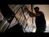 REAL EL CANARIO - INTERNATIONAL STYLE (Official Videoclip)