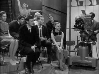 Личная жизнь Кузяева Валентина (1967) - 6/6