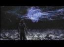 последняя фантазия духи внутри нас