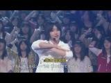 Shounen Club 2010.12.03 Hey! Say! JUMP - Arigato ~Sekai no Doko ni Itemo~