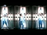 Hey! Say! JUMP - Ultra Music Power PV
