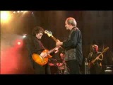 Gary Moore and Eric Bell - Whiskey In The Jar (From