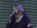 Жанна Волкова - Две персоны