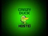 Crazy Duck Hostel Preview
