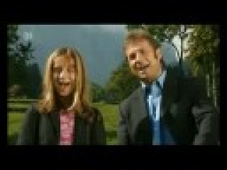 Nockalm Quintett & Stephanie - Dort auf Wolke 7