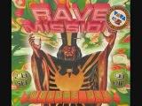 Rave.Mission.Vol.4-1995