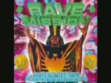 Rave Mission vol 9
