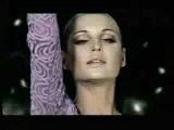 El Cant dels ocells Pau Casals- Anastasia Volochkova - Анастасия Волочкова