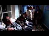 Глухарь сезон 2, из 16 серии, история про лампочку
