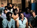 Самый длинный ярд (The Longest Yard 1974)