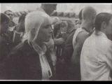 THE MOHAWKS - Skinheads Shuffle.wmv