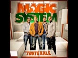 magic system feat Soprano - Ch