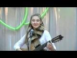 Песенка лисы Алисы и кота Базилио.mpg