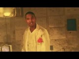 Juelz Santana Feat Yelawolf - Mixin Up The Medicine (Official Video)