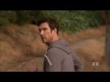 Видео к фильму «Американская история ужасов» (2011): ТВ-ролик №6