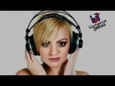 Alexandra Stan / Александра Стан NEW SONG - Show Me The Way.(Original Radio Version)