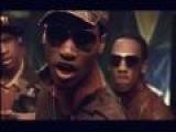 J Status Roll feat. Rihanna &amp Shontelle