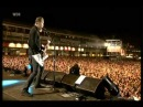 Metallica - Master Of Puppets (Live at Rock am Ring 2006)