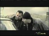 Kargin Kaset - DVD Gugo