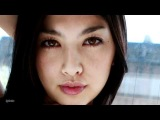 Saori Hara главная актриса в Секс и Дзен 3D