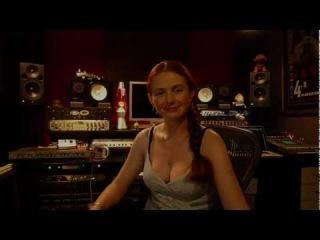 Lena Katina | Video Blog #14