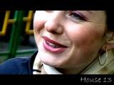 Lena Katina (t.A.T.u.) - Fan-meeting (Part 1) 16.05.2011