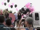 Lena Katina | Video Blog #13