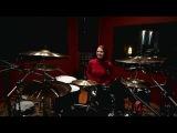 Lena Katina | Video Blog #10
