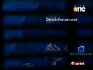 Pyaar Kii Yeh Ek Kahaani Episode 226 28th July 2011 pt2