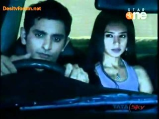 PKYEK (Pyaar Ki Ye Ek Kahani) - 3rd May 2011 Part 2 (Episode 163)