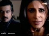 Pyaar Ki Ye Ek Kahaani Episode 85 Part 4 *HD*