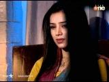 Pyaar Ki Ye Ek Kahaani Episode 85 Part 5*HD*