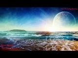 [HD] Bjorn Akesson - Sandcastle Express (Original Mix)