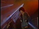 Jamiroquai Blow Your Mind Live 1993