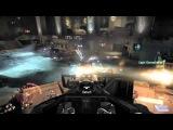 Игромания: Антон Логвинов о Crysis 2