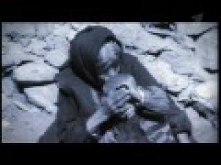 Тайны Века: Ванга. Мир видимый и невидимый (2011) SATRip