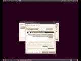 Интернет в Ubuntu. Урок 1. Настройка сетевых подключений