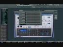 FL Studio Tutorial (Afrojack, House) 2011 | How To Create The Afrojack - Bangduck Lead
