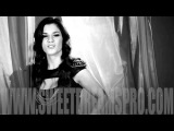 Клип греческой певицци от Sweet Dreams Production