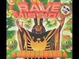 DJ Randy - Erotmania (Rave Mission Vol.VII)
