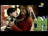 Mohamed Mounir - Fi Hob Masr / محمد منير - في حب مصر
