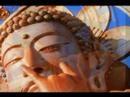 大仏 Buddha Buda Relaxation and Meditation Nishio Great Buddha Daibutsu