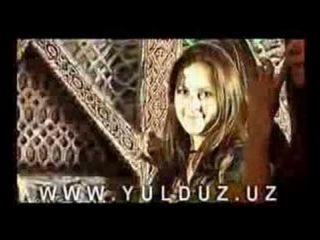 uzbek o'zbek yulduz o'p-o'p turk turkce